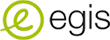Logo Egis Group
